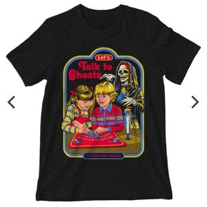 Wicked Clothes Shirt